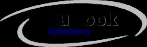 Nu Look Upholstery Logo